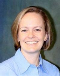 Debra Stulberg