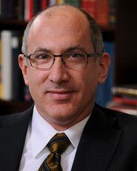 Jeffrey B. Matthews