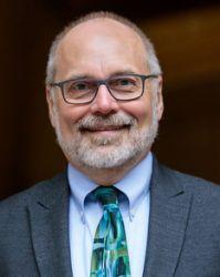Lawrence Zbikowski