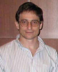 Tobin R. Sosnick