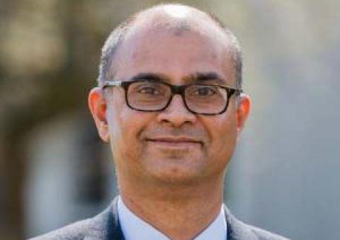 Bala Srinivasan