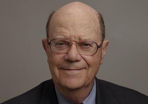 Norman M. Bradburn
