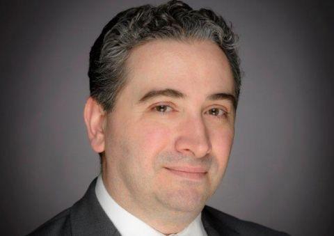 Paul Castellucci