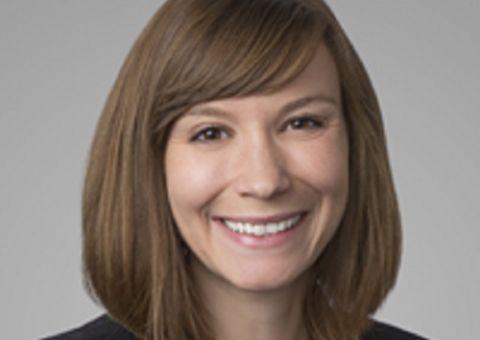 Elizabeth Honig