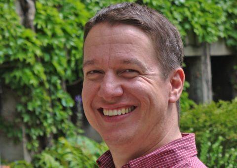 Mitchell Kittlaus