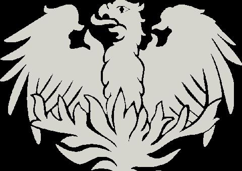 Profile Phoenix Avatar