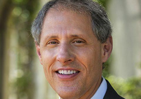 Thomas F. Rosenbaum