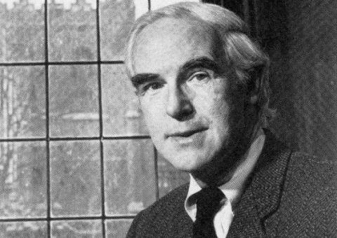 John T. Wilson