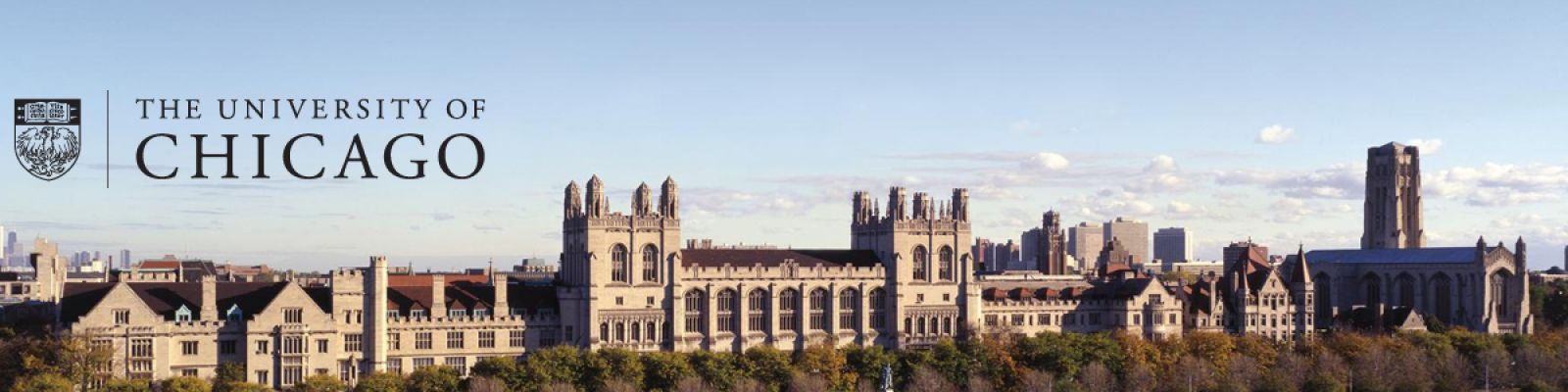 UChicago Campus Image