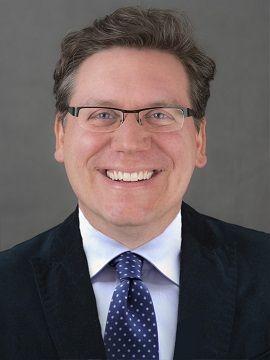 Jason Merchant