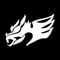Gargoyle icon